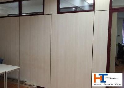ATI Asesoría Técnica Ingeniería y Prevención (Alcobendas)