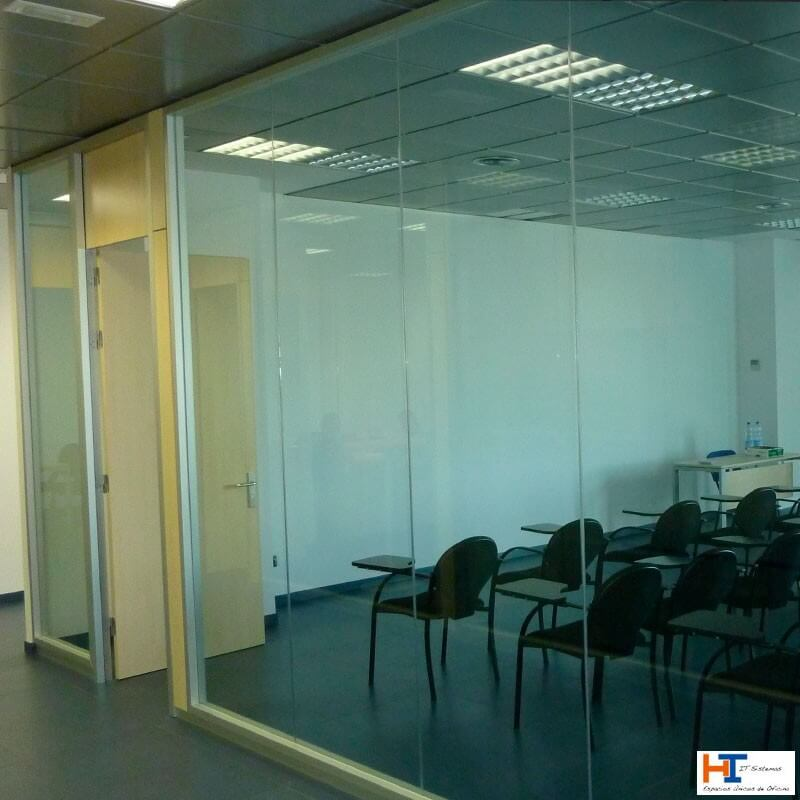 Salas de formación (Valencia)