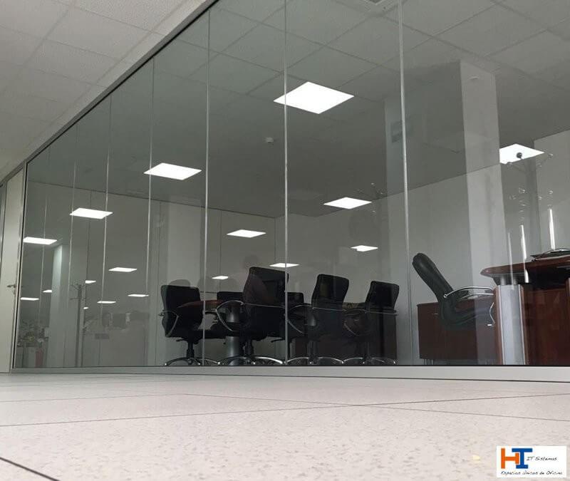 Nuevas Oficinas Quality Telecom