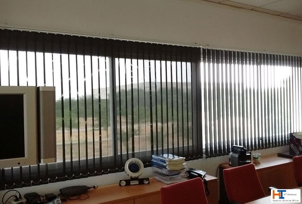 ¿Cómo ventilar las oficinas contra el coronavirus?
